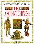 Ancient Chinese - Julia Waterlow - Library Binding