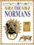 The Normans - Peter Chrisp - Library Binding
