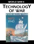 Technology of War