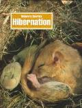 Hibernation - Paul Bennett - Hardcover