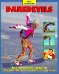 Daredevils