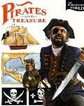 Pirates and Treasure