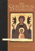 Catechetical Documents A Parish Resource