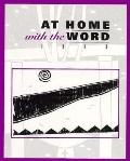 At Home With the Word 1998
