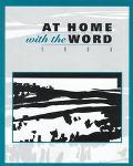 At Home with the Word 1999