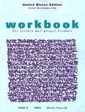 Workbook for Lectors And Gospel Readers