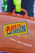 Place So Foreign and Eight More Stories
