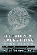 Future of Everything