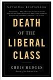 Death of the Liberal Class