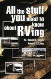 All the Stuff You Need to Know About RVing