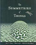 Symmetries of Things