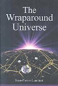 Wraparound Universe