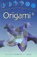 Origami 4