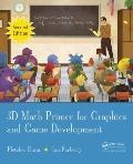 3D Math for Game Development