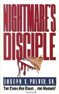 Nightmare's Disciple