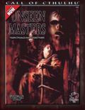Unseen Masters Modern Struggles Against Hidden Powers