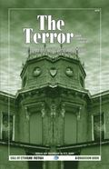 Terror & Other Tales The Best Weird Tales of Arthur Machen