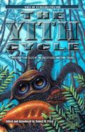 Yith Cycle : Lovecraftian Tales of the Great Race and Time Travel