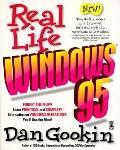 Real Life Windows 95