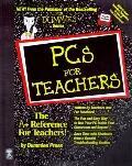 Pcs F/teachers-w/disk