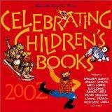 Celebrating Children's Books Calendar 2002