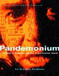 Pandemonium The Rise of Predatory Locales in the Postwar World