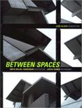 Between Spaces Smith-Miller + Hawkinson Architecture