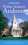 Philips Academy, Andover The Campus Guide