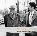 Usonia, New York Building a Community With Frank Lloyd Wright
