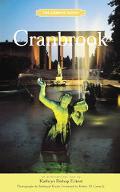 Cranbrook Campus Guide