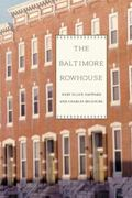 Baltimore Rowhouse
