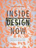 Inside Design Now National Design Triennial