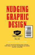 Nudging Graphic Design Emigre No. 66