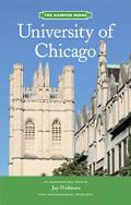 Campus Guide University of Chicago