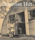 Quonset Hut Metal Living For The Modern Age