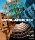 Revolving Architecture