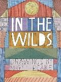 In the Wilds : Drawings by Nigel Peake
