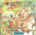Summer Coat, Winter Coat