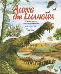 Along the Luangwa A Story of an African Floodplain