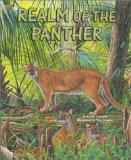 Realm of the Panther: A Story of South Florida's Forests (Habitat)