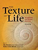 The Texture of Life: Occupations and Related Activities