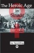 Heroic Age in Sinnar