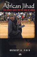 African Jihad Bin Laden's Quest for the Horn of Africa