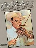 Bob Wills and His Texas Playboys - Greatest Hits