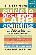 Ultimate Guide to Accurate Carb Counting