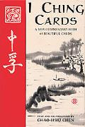 I Ching Cards A New Commentary With 64 Beautiful Cards