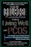 New Glucose Revolution Guide to Living Well With Pcos