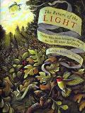 Return of the Light Twelve Tales from Around the World for the Winter Solstice
