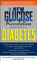 Glucose Revolution Pocket Guide to Children With Type 1 Diabetes