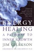 Energy Healing A Pathway to Inner Growth